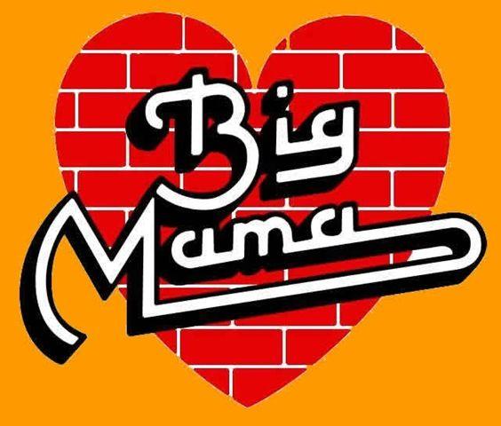 LogoBigMama
