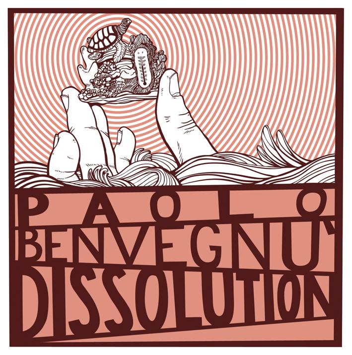 cover_dissolution