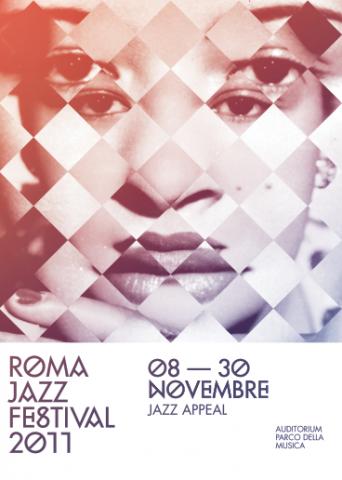 image_Roma_Jazz_Festival_