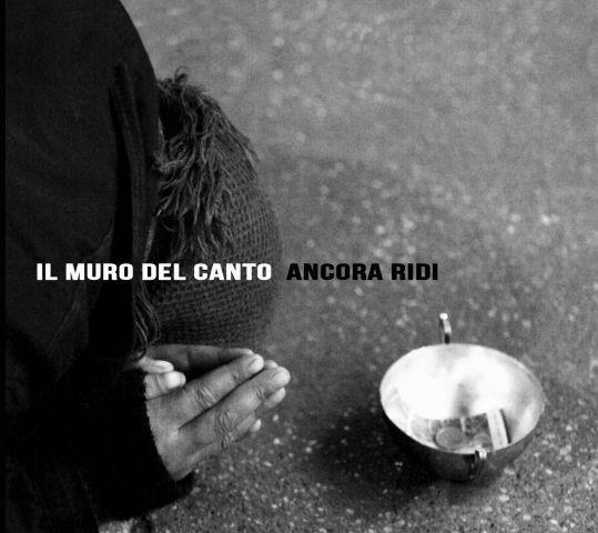 Ancora_Ridi_-_Cover_FRONTE