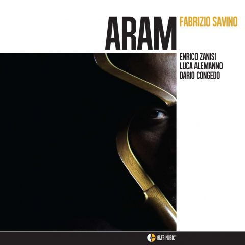 COVER_ARAM_F._SAVINO_small