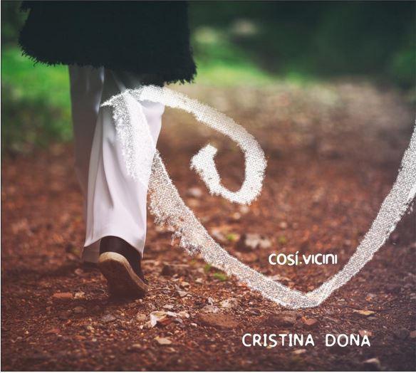 COVER COSI VICINI