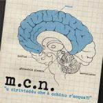 M.C.N_PICC_COVER