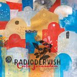RADIODERVISH_cover_cd.jpg