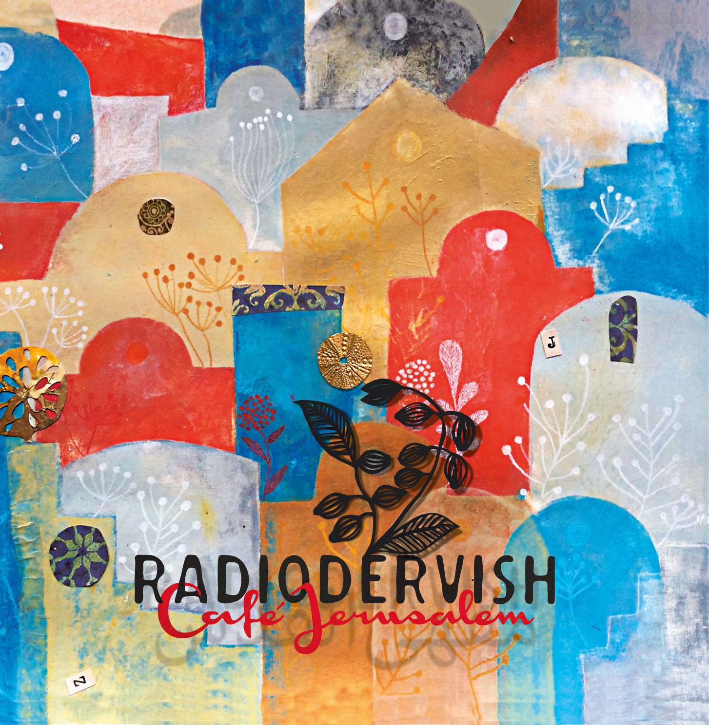 RADIODERVISH_cover_cd.jpg