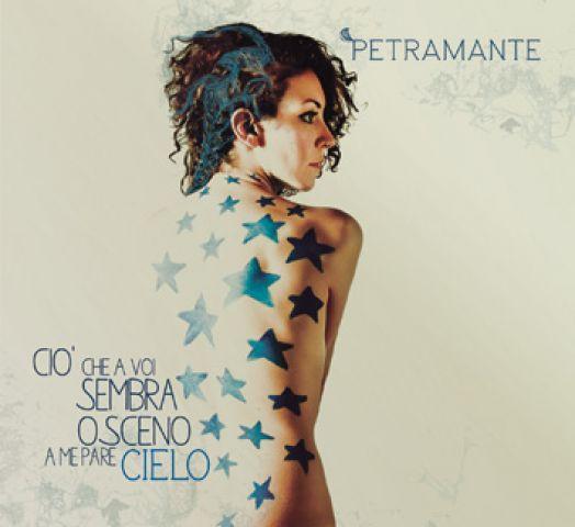 copertina-Petramante_WEB