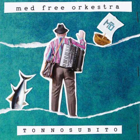 copertina-cd-med-free-quadrata