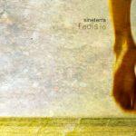 copertina_libretto_4-1