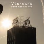 copertina_wenkmans