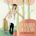 cover-itunes-cassandraraffaele_light_zps4693682d