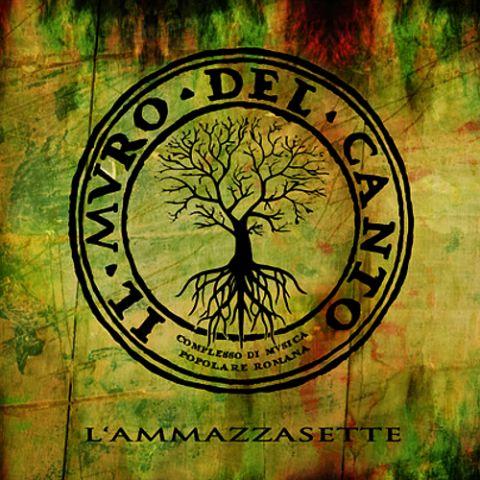 il_muro_del_canto_l_ammazzasette