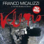 micalizzi_veleno_cover