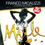 miele_cover