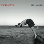 pinomarino cover cd