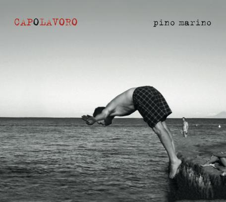 pinomarino cover cd