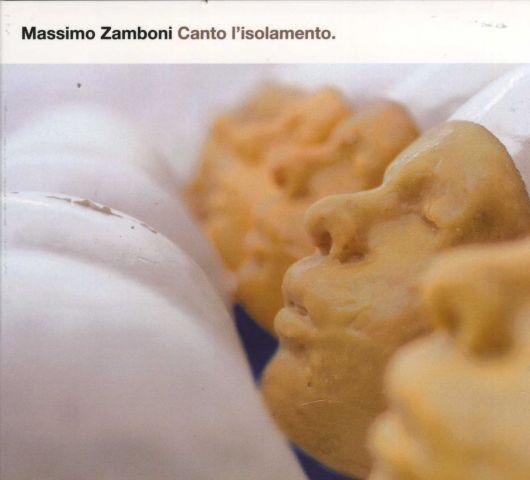 zamboni_cover215_copia