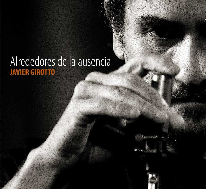 Alrededores_cover
