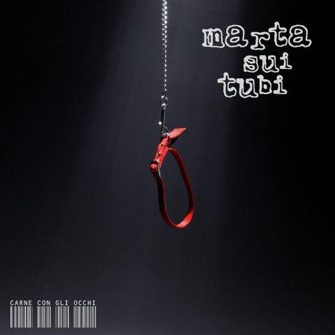 marta_cover_copia_DEF