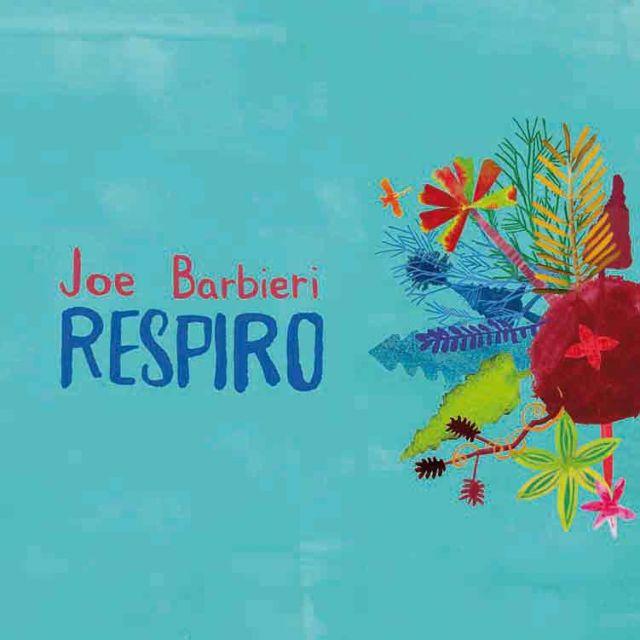Joe_Barbieri_Respiro_cover_B