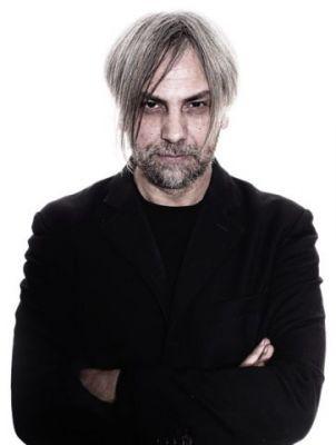 Paolo Benvegnu web