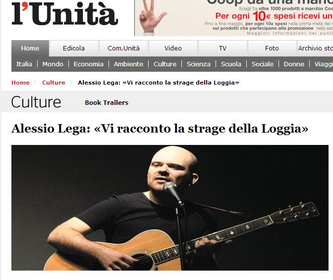 LEGA_UNIT.IT