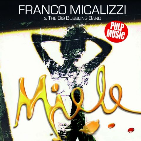 miele_cover_1440