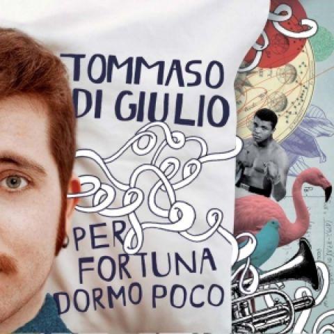 tommaso-di-giulio-per-fortuna-dormo-poco_COVER