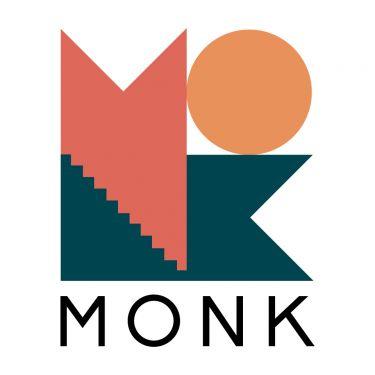 monk logo -01
