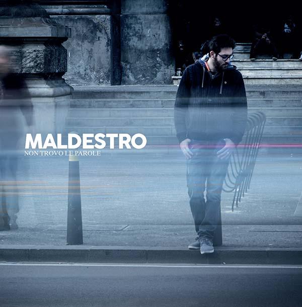 Cover_maldestro_rumore.jpg