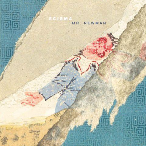 COVER MR NEWMAN 300DPI copia