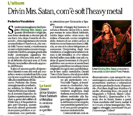 A-MRS SATAN-MATTINO-ART E FT-5-2-16