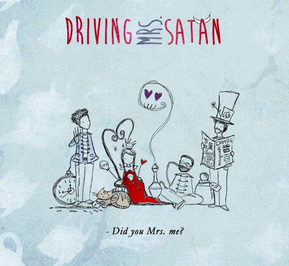 cover_DID_U_MRS_ME.JPG