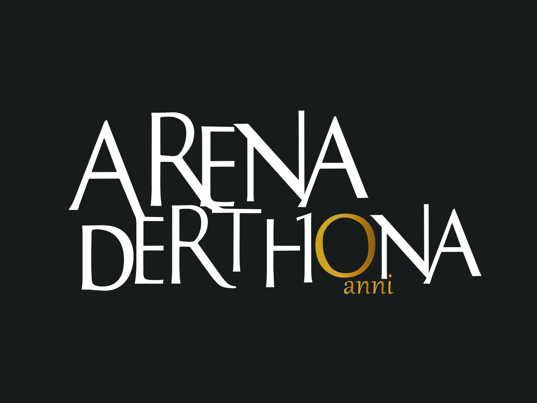 arena-derthona-2019