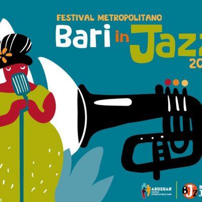 bari-in-jazz